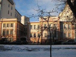 экскурсия на фабрику шоколада в москве, экскурсии в москве