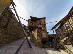грузия отдых 2019 туры, экскурсии в тбилиси