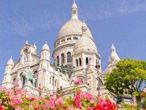 уикенд в париже туры, экскурсии в париже