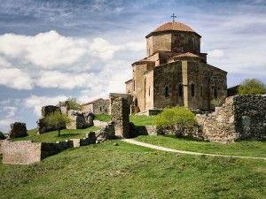 индивидуальные туры в грузию, экскурсии в тбилиси