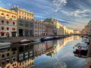 экскурсия вологда из санкт петербурга, гиды в санкт петербурге