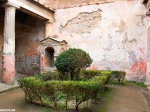 испания гид, экскурсии в неаполе