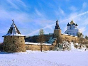 экскурсия псков изборск печоры пушкинские горы, гид в пскове