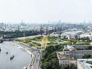 экскурсия москва сити смотровая площадка официальный сайт, экскурсии в москве