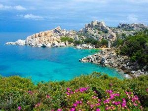 италия экскурсионные туры 2020, экскурсии в порто черво