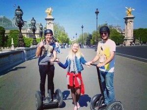туры в париж в мае 2020, экскурсии в париже