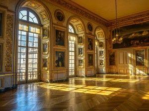 тур по европе париж прага, экскурсии в париже