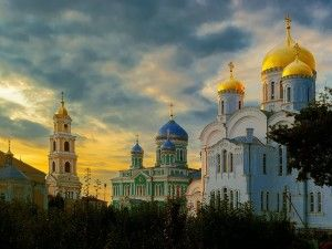 индивидуальные экскурсии в арзамасе на русском языке