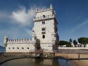 порту испания достопримечательности, экскурсии в лиссабоне