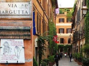 рим достопримечательности музеи и цены, экскурсии в риме