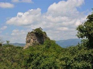 туры в грузию из минеральных вод, экскурсии в тбилиси
