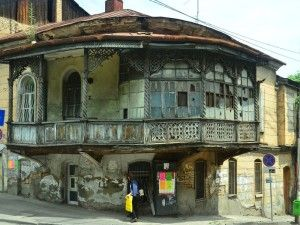 стоимость экскурсий в грузии, экскурсии в тбилиси