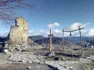 паломнические туры в грузию из москвы, экскурсии в тбилиси
