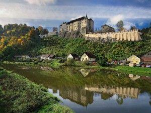 прага экскурсионные туры из екатеринбурга, гид в праге