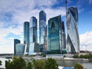 суздаль экскурсии из москвы на 2 дня, экскурсии в москве
