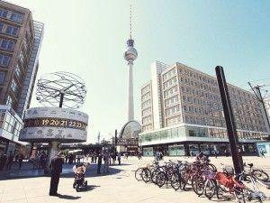 купить тур в берлин, экскурсии в берлине