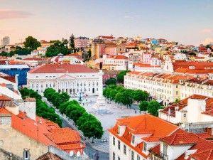 португалия достопримечательности отзывы туристов, экскурсии в лиссабоне