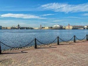 экскурсии по санкт петербургу смотреть бесплатно, гиды в санкт петербурге