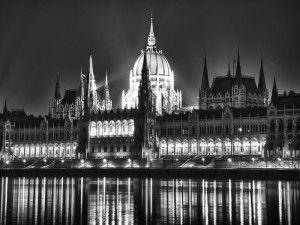 10 достопримечательностей будапешта, экскурсии в будапеште