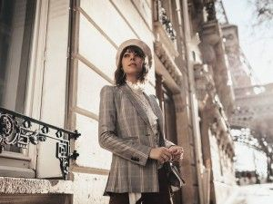 анекс тур в париж, экскурсии в париже