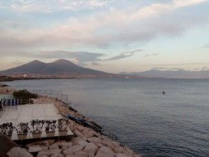 экскурсии из неаполя, гид в неаполе