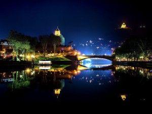 топ гир гранд тур грузия, экскурсии в тбилиси