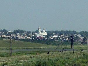 обзорная экскурсия по новосибирску, гид в новосибирске