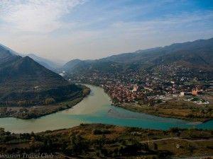 горящие туры в грузию все включено, экскурсии в тбилиси