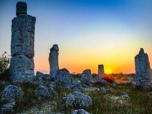 экскурсии в болгар, экскурсия в бургасе