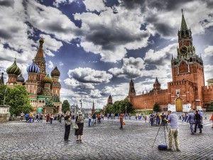 однодневные экскурсии выходного дня из москвы, экскурсии в москве