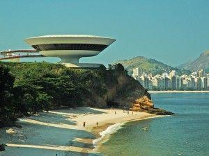 рио де жанейро бразилия туры стоимость, экскурсии в рио де жанейро