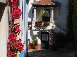 туры в португалию d, экскурсии в лиссабоне