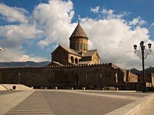 грузия отдых экскурсии, экскурсии в тбилиси