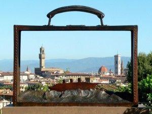 италия флоренция туры, экскурсии во флоренции
