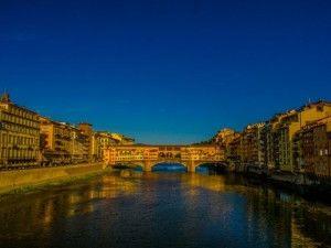 сиена италия достопримечательности, экскурсии во флоренции