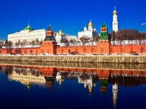 автобусные экскурсии по москве от красной площади, экскурсии в москве