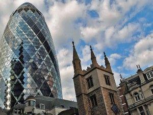 групповые экскурсии в лондоне, гид в лондоне
