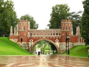 экскурсии в москве 2020 цены и описание, экскурсии в москве