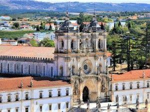 достопримечательности лиссабона маршрут, экскурсии в лиссабоне