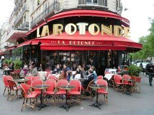 париж маре достопримечательности, экскурсии в париже