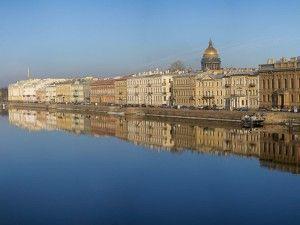 экскурсии на валаам из санкт петербурга 2020, гиды в санкт петербурге