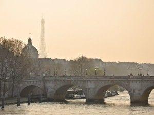 туры в париж из спб цены, экскурсии в париже