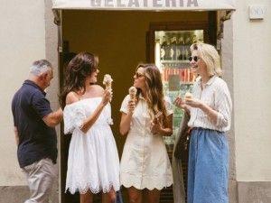 дешевые туры в италию, экскурсии во флоренции