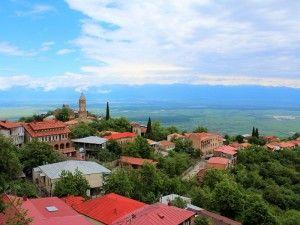 вардзия грузия достопримечательности, экскурсии в тбилиси