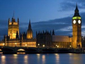 доклад на тему достопримечательности лондона, экскурсии в лондоне