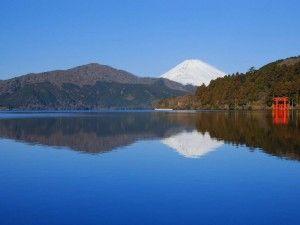 групповые экскурсии япония, гид в токио