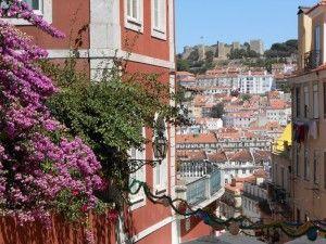 достопримечательности жемчужины португалии, экскурсии в лиссабоне