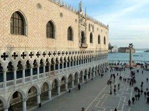 купить экскурсию в венеции, гид в венеции