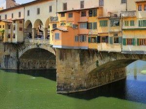 тур в италию из москвы 2020, экскурсии во флоренции
