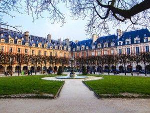 париж музеи достопримечательности, экскурсии в париже